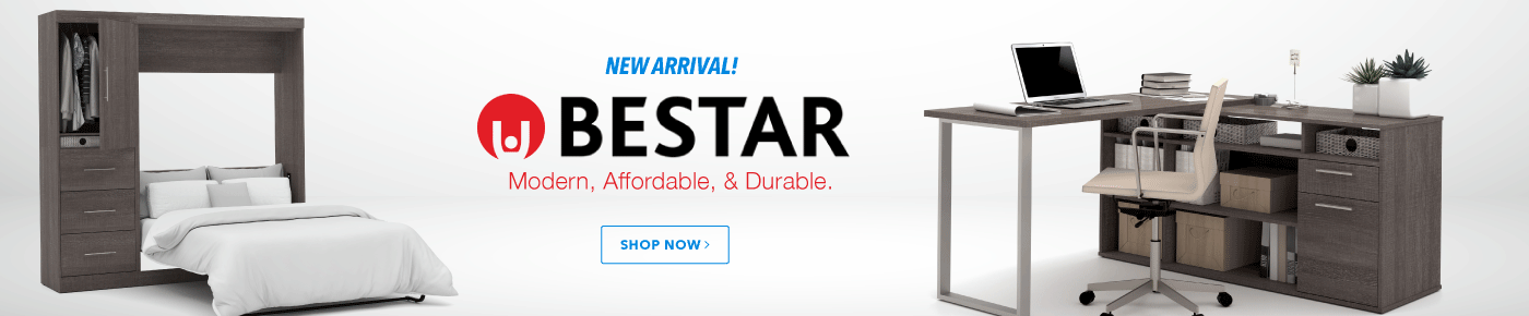 Introducing Bestar
