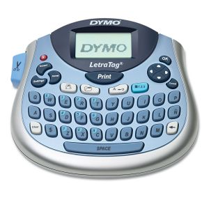 DYMO Label Makers and Printers On Sale Now!