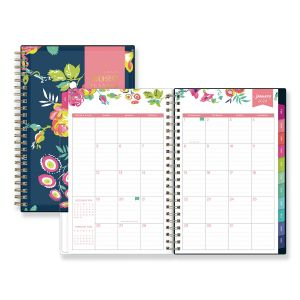Seasonal Savings on Calendars & Planners