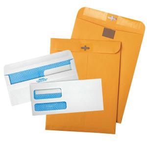 Huge Discounts on Tops Business Envelopes