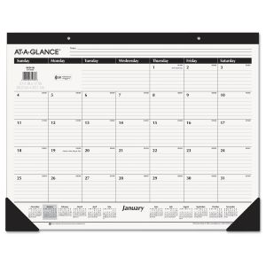 2020 Calendars and Planners