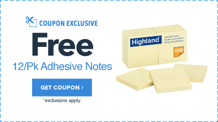 Free Notes
