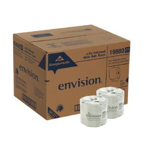 $54.99 60/Pk Toilet Paper