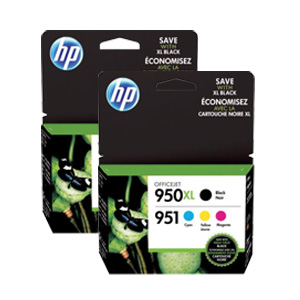 Buy 1 Get 1 30% Off HP OfficeJet Pro Ink