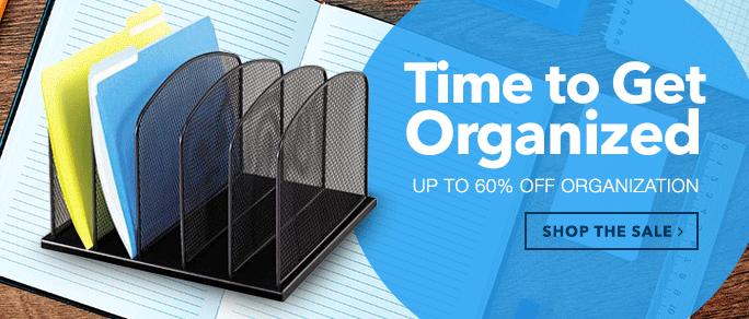 Organization Sale
