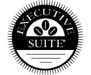 Executive Suite logo