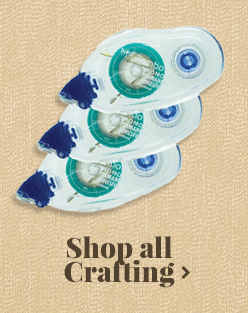 Shop all Crafting
