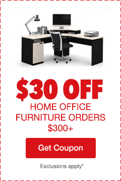 $30 Off Flash Furniture