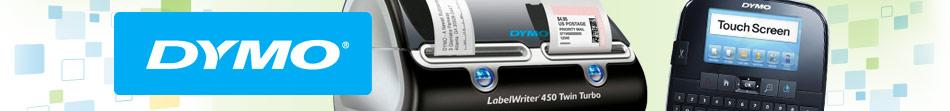 Dymo Label Machines