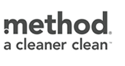 method home cleaning