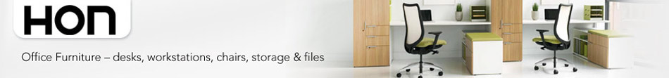 Office Furniture - Desks, Worstations, Chairs, Storage & Files
