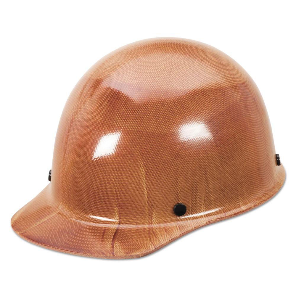 MSA Skullgard Cap Style Hard Hat