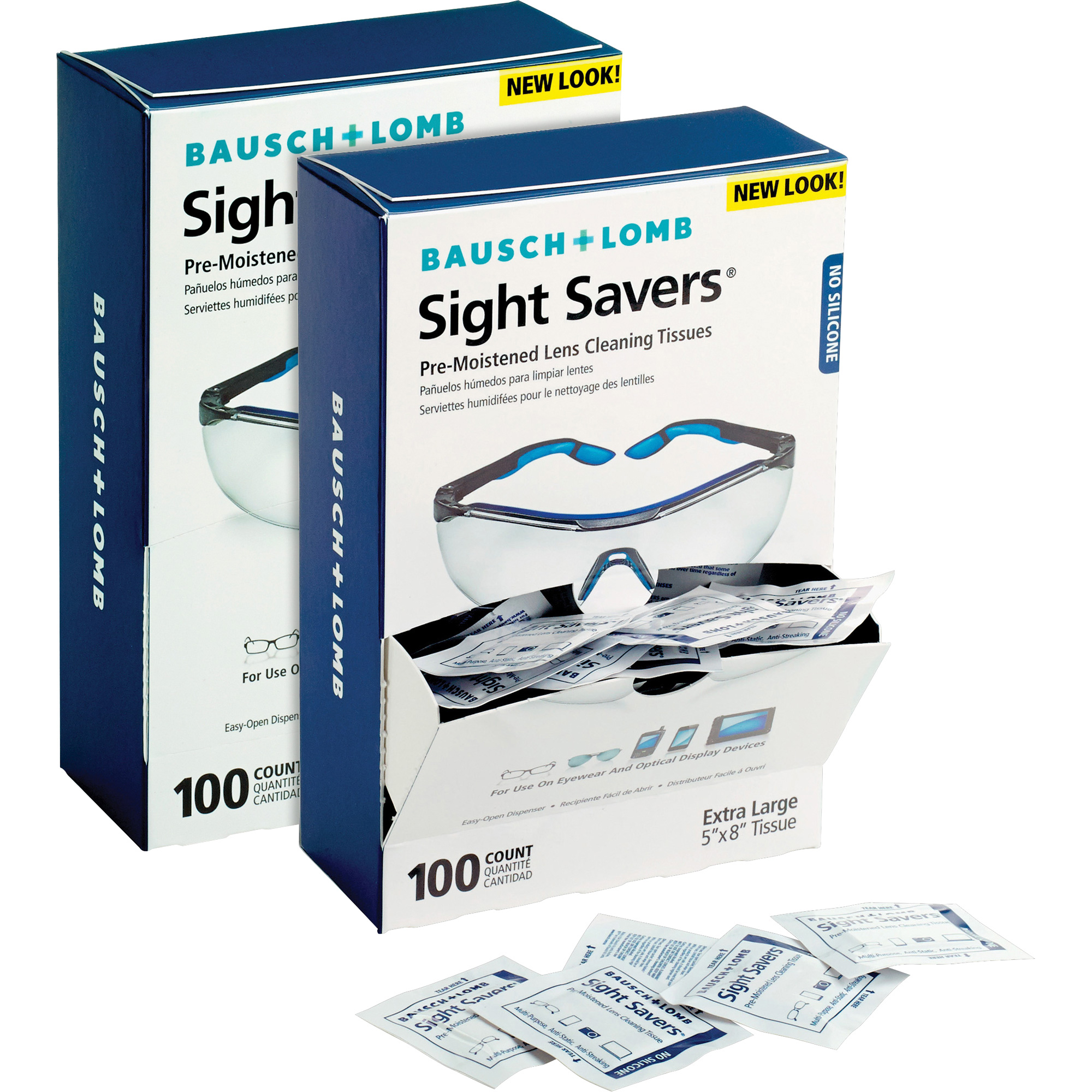 bausch and lomb inc a Connect with bausch + lomb like us on facebook to access bausch + lomb product and general eye health posts.