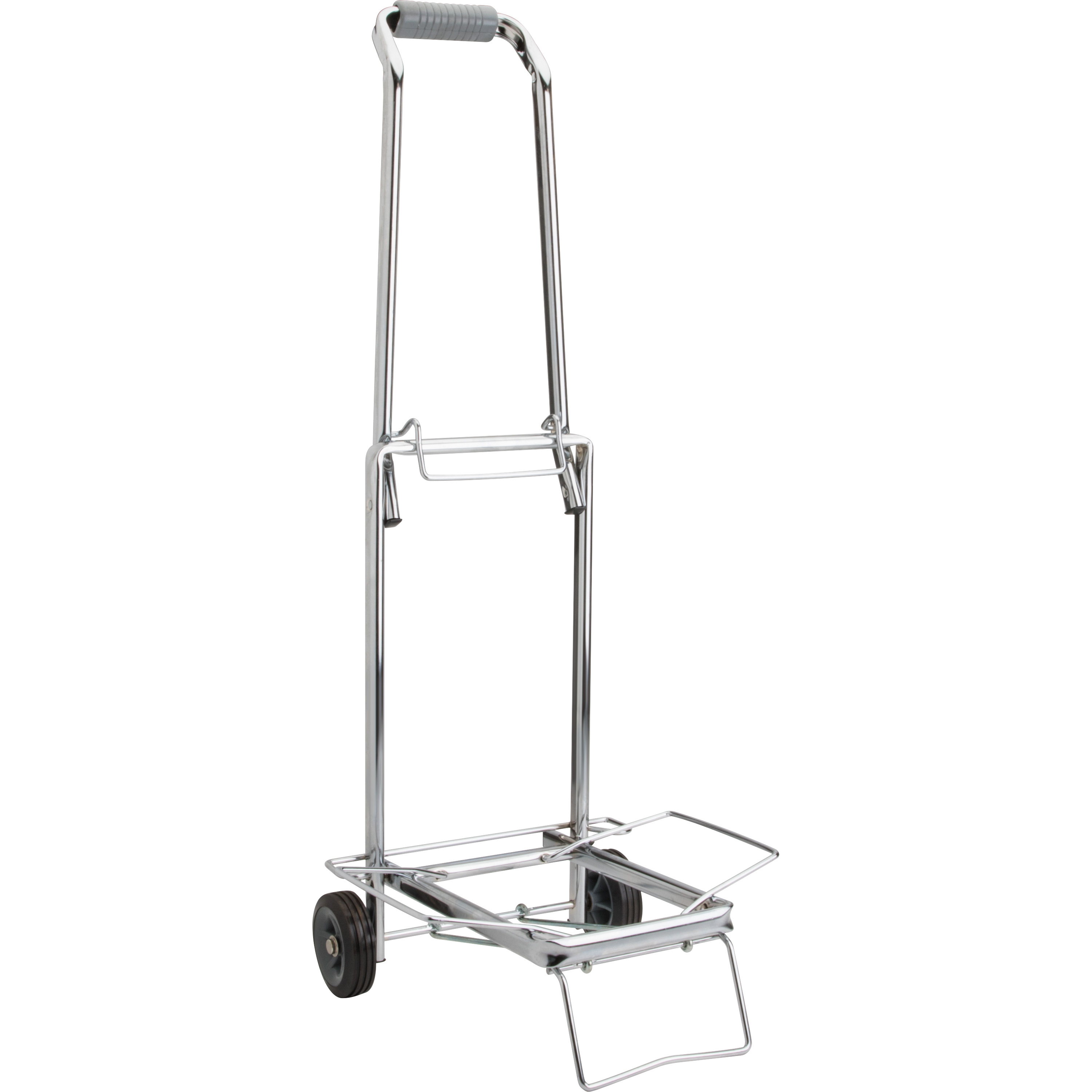 2d60f962822f Sparco Compact Luggage Cart