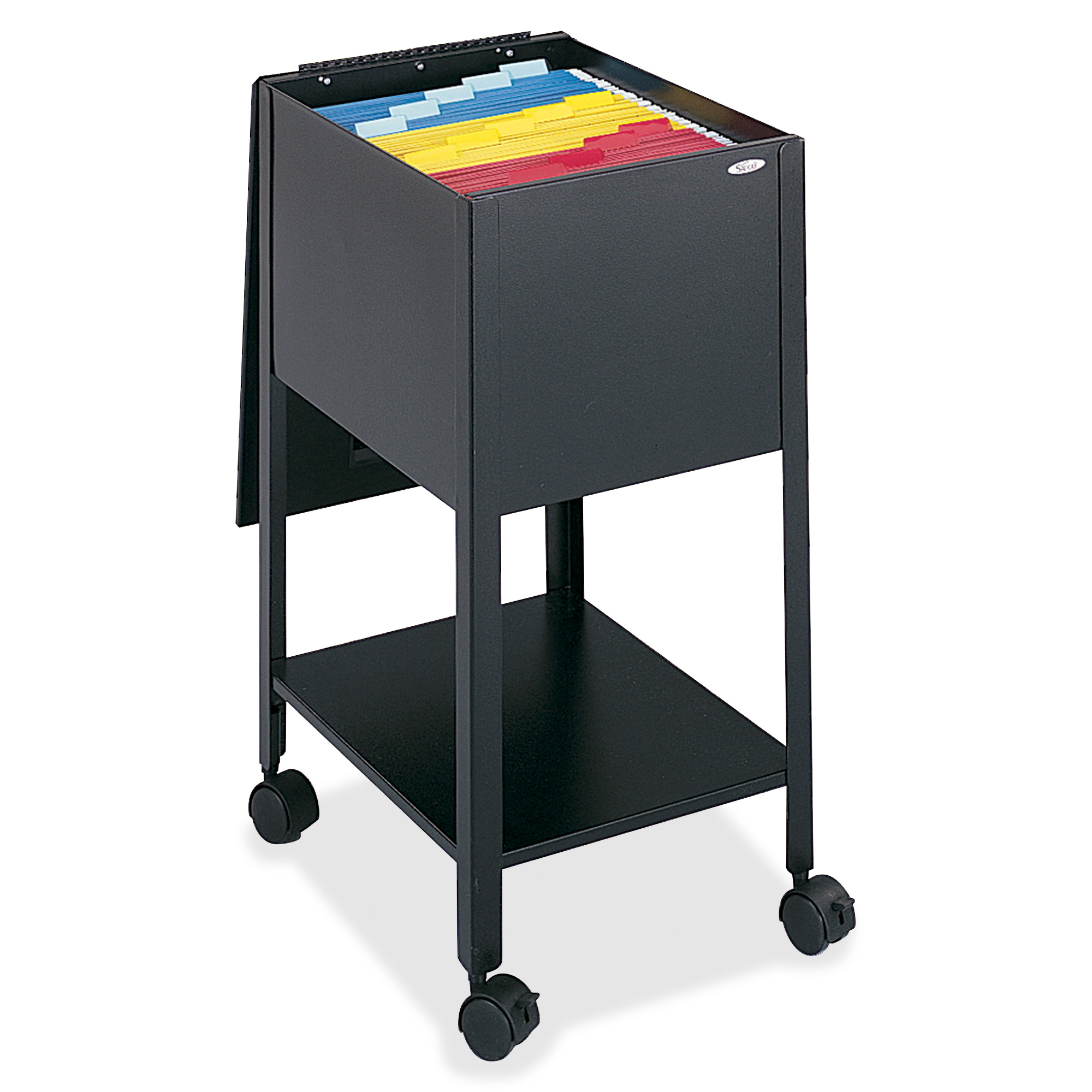 File Cart Usa