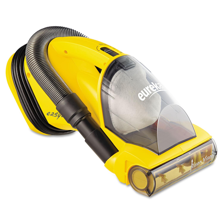 Electrolux Eureka 71A Bagless Help Vacuum Cleaner