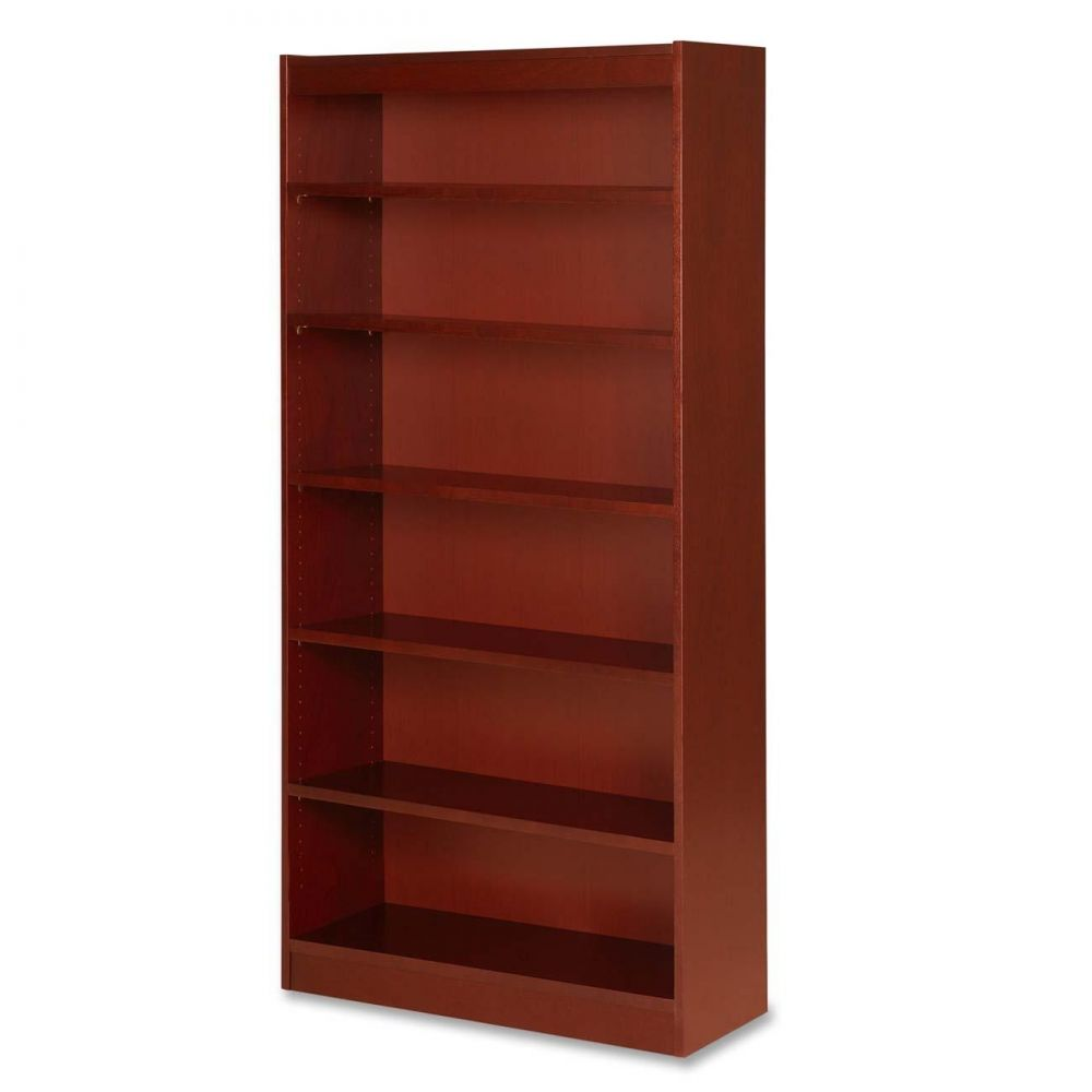 bookcases compare lowest prices