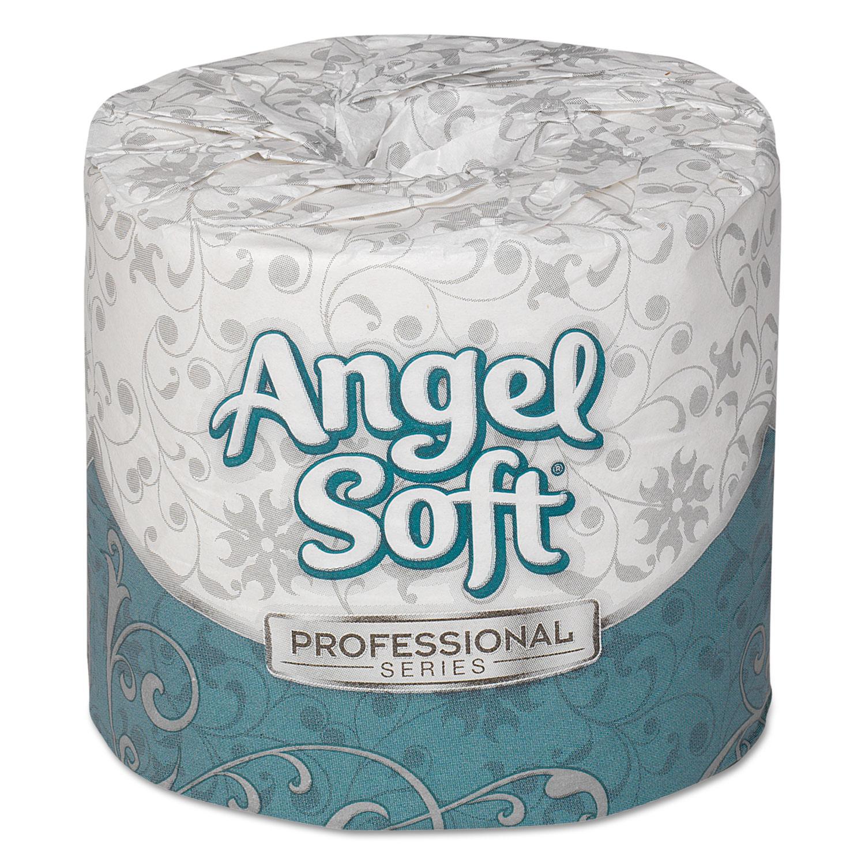 Buy angel soft toilet paper in bulk
