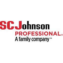 SC Johnson Brands Rebate