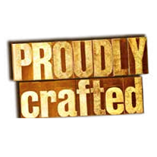 Proudly Crafted Rebate