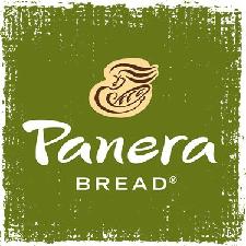 Free $20 Panera Gift Card