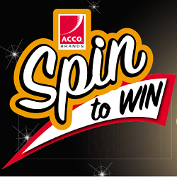 Spin To Win Up To $750 Back!