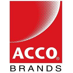 Acco Brands Rebate