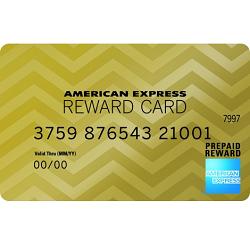 Avery Label Rebate