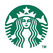 Free $15 Starbucks Gift Card