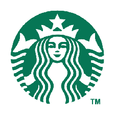 Free Starbucks Gift Card!