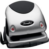 Swingline Two Hole Paper Punches