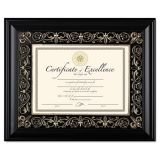 DAX Florence Picture/Certificate Frame