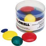 Lorell Whiteboard Accessories