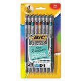 BIC Xtra-Precision 0.5 Mechanical Pencils