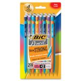 BIC Xtra Strong 0.9 Mechanical Pencils