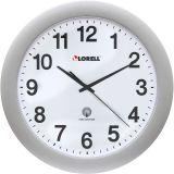 Lorell Wall Clocks