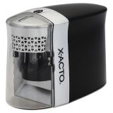 X-Acto Inspire Battery Powered Pencil Sharpener