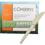 Baumgartens Conserve Knives