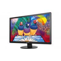 "Viewsonic Value VA2855Smh 28"" LED LCD Monitor - 16:9 - 6.50 ms SYNX4124347"