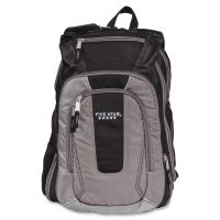 Five Star Expandable Backpack MEA50156