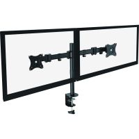 Lorell Mounting Arm for Monitor LLR99987