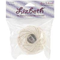 Lizbeth Cordonnet Cotton Crochet Thread NOTM051166