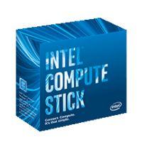 Intel Compute Stick Single Board Computer IGRM2U4784