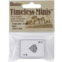 Timeless Miniatures NOTM112179