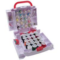 Sew Essentials Storage System 165pcs NOTM087472