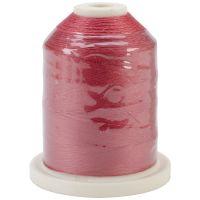 Signature 40 Cotton Solid Colors 700yd NOTM038685