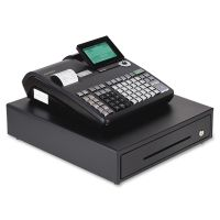 Casio PCR-T2300 Thermal Printer Cash Register CSOPCRT2300