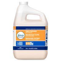 Febreze Fabric Refresher Refill PGC33032