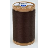 Coats Machine Quilting Cotton Thread (S975_8960) NOTM026608