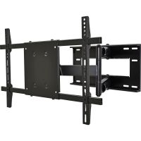 Lorell Mounting Arm for Flat Panel Display LLR39031
